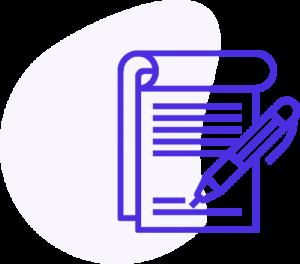 Plataforma EAD - Emissão de certificados