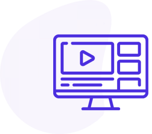 Plataforma EAD - Venda de cursos