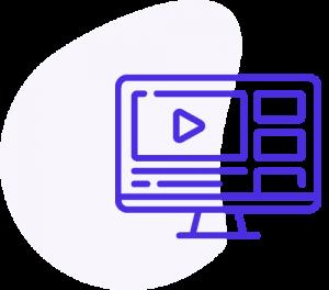 Plataforma EAD - Cursos online