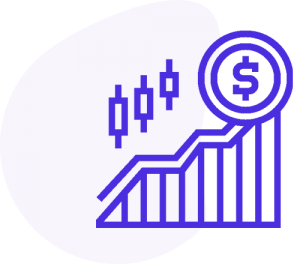 Plataforma EAD - Módulo Financeiro