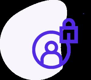 Segurança de uma Plataforma EAD