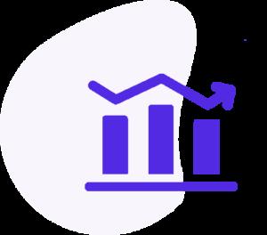 Como vender numa Plataforma EAD