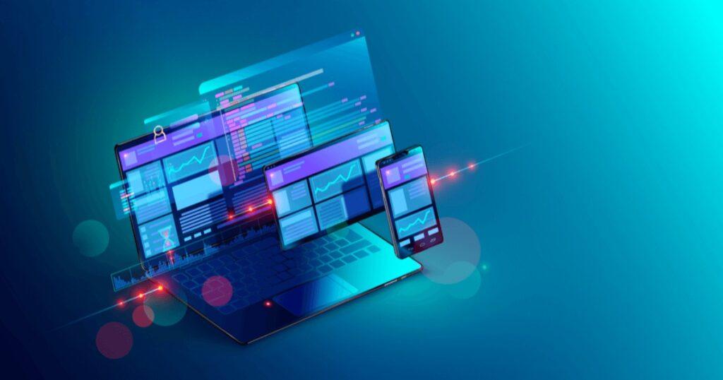 Registrar domínio site
