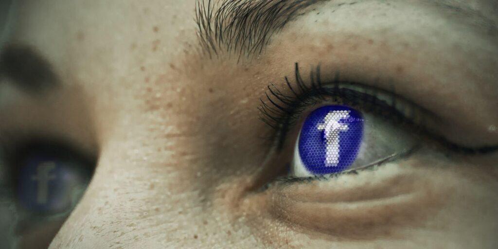 Anúncios Facebook ADS